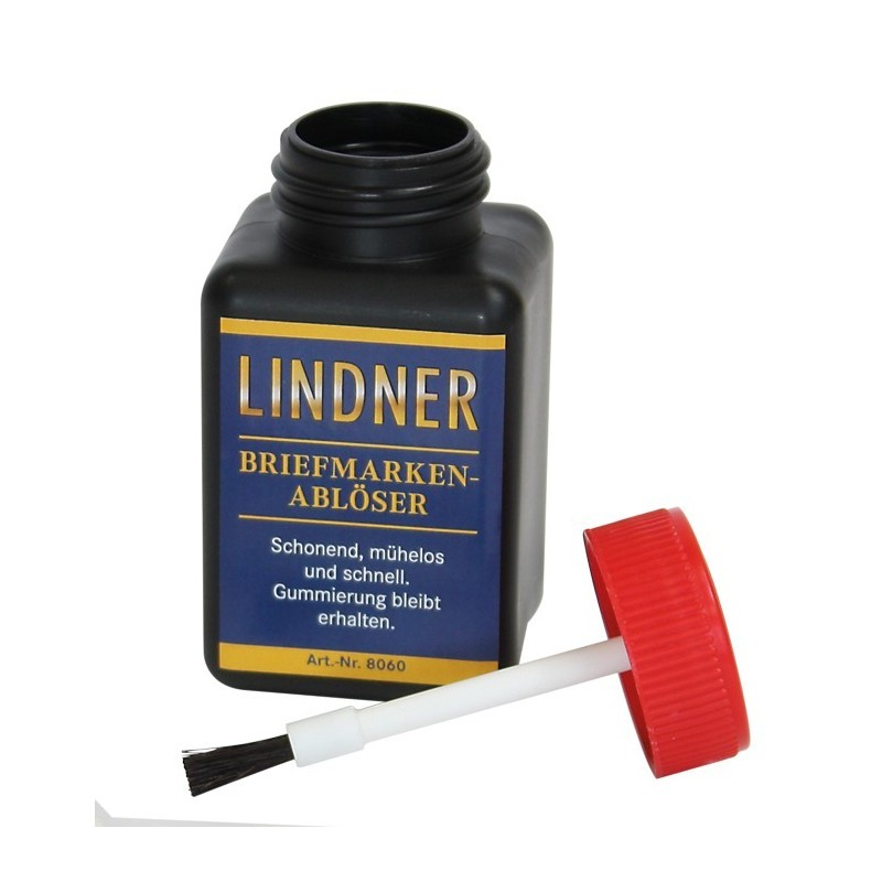 DECOLLE TIMBRES 8060 (lindner)
