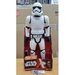 STAR WARS STORMTROOPER DU PREMIER ORDER EPISODE 7