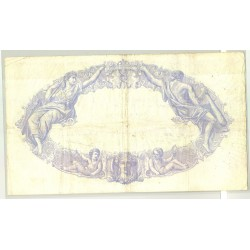 FRANCE 500 FRANCS BLEU ET ROSE 11 04 1930 D 1243 TB+