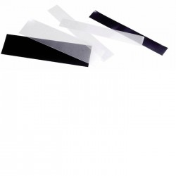 BANDES TIMBRES 60 X 217 mm...
