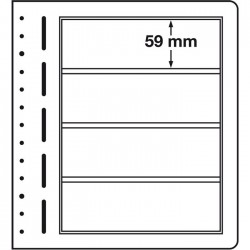 PAGES TIMBRES LB 4 337872