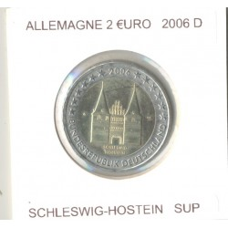 copy of ALLEMAGNE 2 EURO...
