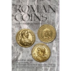 ROMAN COINS and THEIR...