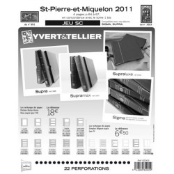 FEUILLE COMPLEMENTAIRE ST...